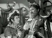 кадр №1 из фильма Золушка (1947)