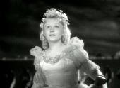 кадр №3 из фильма Золушка (1947)