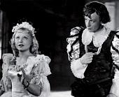 кадр №2 из фильма Золушка (1947)
