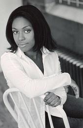 actress marsha regis