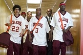 Тренер Картер / Coach Carter    2005