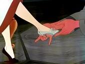 нет изображения - Золушка / Cinderella