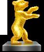 Берлинский кинофестиваль 2006 Серебряный Медведь - Гран-при жюри, Лучший дебют