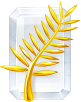 Каннский кинофестиваль 2017 Лучшая женская роль Номинации (1): Золотая пальмовая ветвь