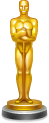 Оскар 1983 Лучшая мужская роль второго плана, Лучшая песня