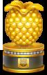 Золотая малина 1997 Худший фильм, Худший режиссер, Худший сценарий, Худшая песня, Худшая экранная пара