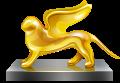 Венецианский кинофестиваль 2003 Золотой лев, Премия Луиджи де Лаурентиса, Приз всемирной католической ассоциации по коммуникациям (SIGNIS), Премия Серджио Трассати, Премия CinemAvvenire «Лучший дебютный фильм»