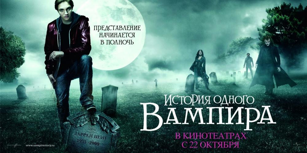 http://www.kinopoisk.ru/images/poster/1072065.jpg