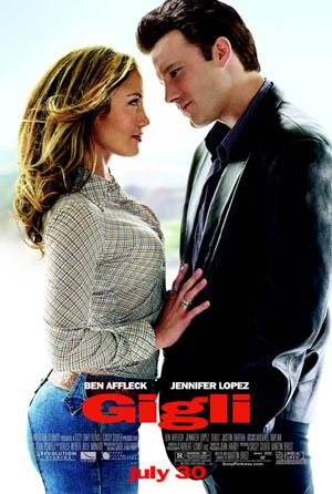 Джильи фильм 2003 скачать торрент