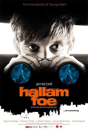 «Холлэм Фоу» — 2007