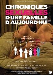 Вырезанные сцены из фильма сексуальные хроники французской семьи фото 289-980