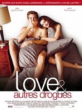 «Любовь И Другие Лекарства» — 2010