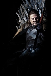 кадр №3 из фильма Игра престолов (2011) 7 сезон