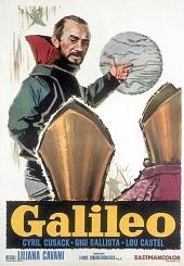 смотреть новые серии галилео