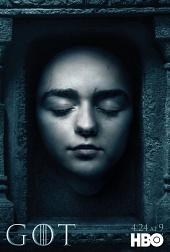 Игра престолов (2011) 7 сезон