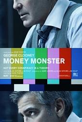 финансовый монстр 2016 фильм 2016 смотреть онлайн