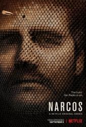 Сериал Нарко (2 сезон) все серии