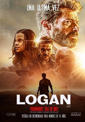 Logan 2017 фильм скачать торрент - фото 10