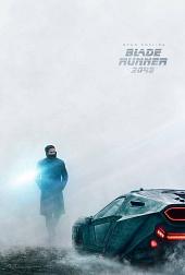 Бегущий по лезвию 2049 (Blade Runner 2049)