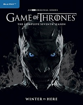 кадр №2 из фильма Игра престолов (2011) 7 сезон