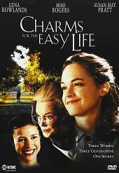 Амулеты для простой жизни фильм 2002 готика 2 амулет ирдорат