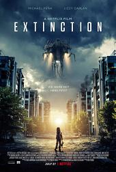 Закат цивилизации (2018))
