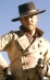 310 to Yuma Charlie Prince Jacket  FILMJACKETSCOM