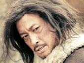 Однажды в Тибете