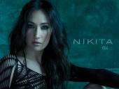 Никита