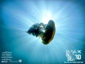 Тайны подводного мира 3D