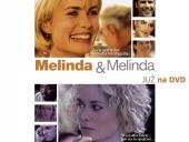 Мелинда и Мелинда