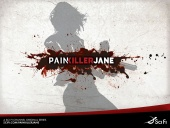 Победившая боль